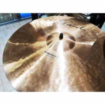 PAISTE DIMENSIONS CRASH 16""