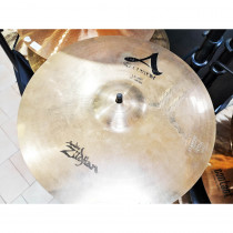 PIATTO ZILDJIAN CRASH 15""