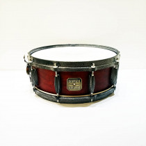 RULLANTE GRETSCH USA BROADKASTER 14x5
