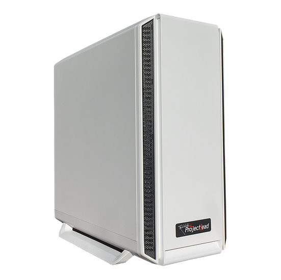 PROJECT LEAD PC PROJECT 15