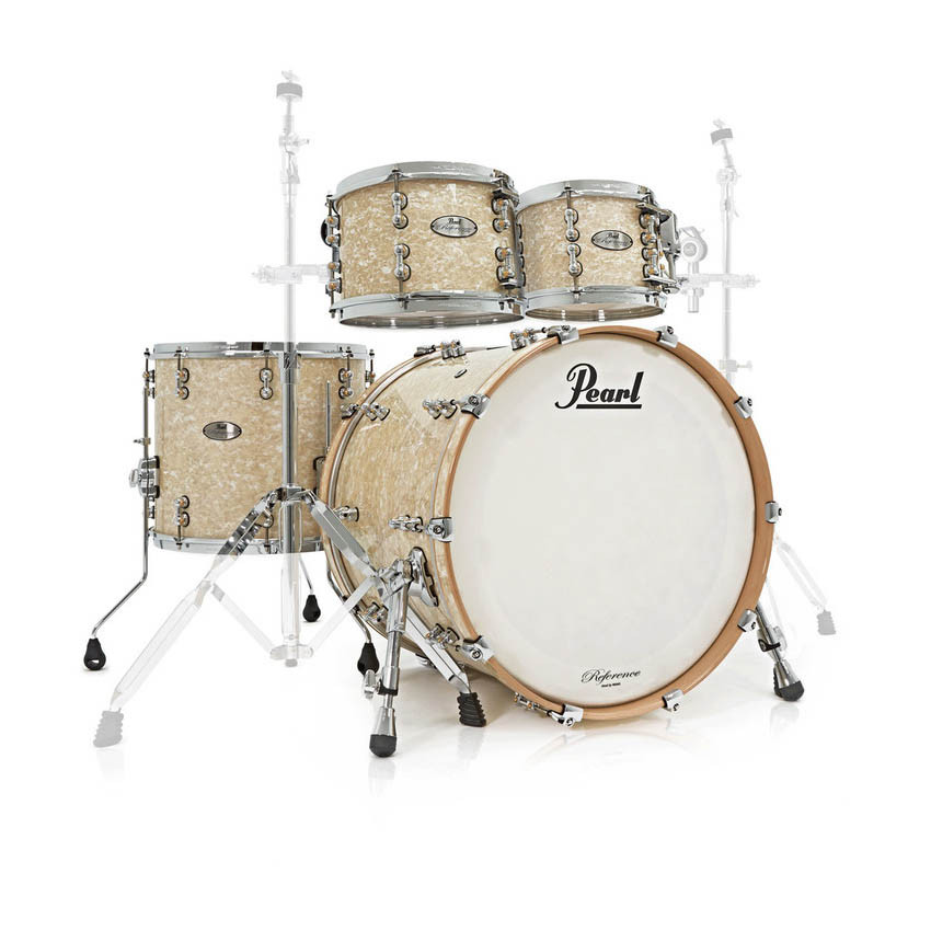 PEARL REFERENCE PURE RFP904XEP/C483