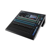 MIXER DIGITALE ALLEN & HEATH QU-16