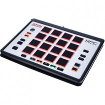 CONTROLLER AKAI MPC ELEMENT