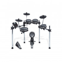 ALESIS SOURGE MESH KIT