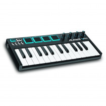 MASTER KEYBOARD ALESIS V-MINI