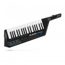 MASTERKEYBOARD ALESIS VORTEX WIRELESS