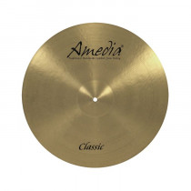 "PIATTO AMEDIA CLASSIC 17"" MEDIUM CRASH"