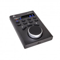 APOGEE ELEMENT CONTROL