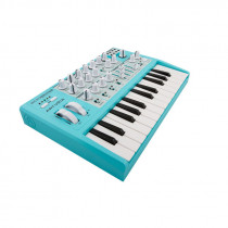 SYNTH ARTURIA MICROBRUTE SE BLUE