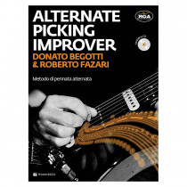 ALTERNATIVE PICKING IMPROVER