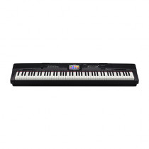 PIANOFORTE DIGITALE CASIO PX-360 BK BLACK