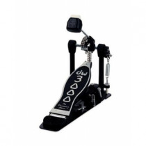 DW 3000 BASS DRUM SINGLE PEDAL