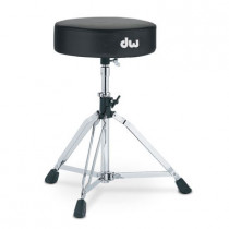SGABELLO DW THRONE 3100