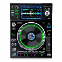 DENON SC5000 PRIME DJ MEDIA PLAYER