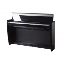 PIANOFORTE DIGITALE DEXIBELL VIVO H7 BLACK
