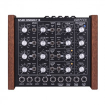 DOEPFER DARK ENERGY III SYNTHESIZER