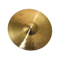 CRASH DREAM CYMBAL BLISS SERIES 17""