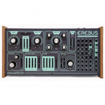 DREADBOX EREBUS V3 SYNTHESIZER