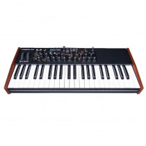 SYNTH DAVE SMITH MOPHO SE
