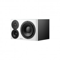 DYNAUDIO LYD-48 WHITE LEFT