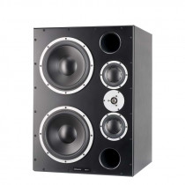 DYNAUDIO M3XE MONITOR LEFT