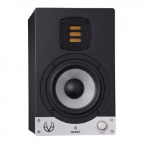 EVE AUDIO SC-205