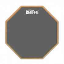 EVANS REAL FEEL PAD 7""