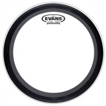 EVANS EMAD 24 BTR Coated