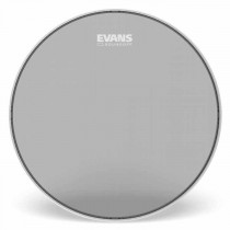 "EVANS SOUNDOFF 12"" TT12SO1"