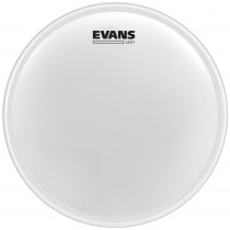 "EVANS UV1 B13UV1 13"" COATED"
