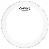 EVANS EQ3 BD26GB3C FROSTED BEATER 26""