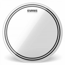 "EVANS EC2S CLEAR 13"" TT13EC2S"