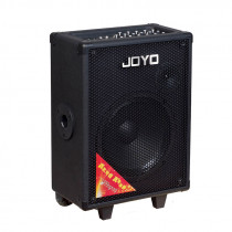 JOYO JPA863