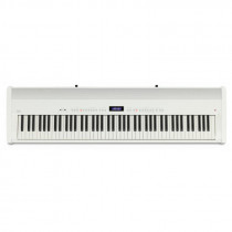PIANOFORTE DIGITALE KAWAI ES-8W WHITE