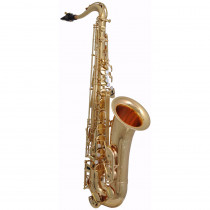 SAX TENORE KEILWERTH MKX JK3000-8-0 GOLD LACQUER