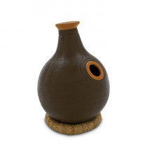 UDU CLAYTONE LP1400-C3