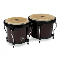LP ASPIRE SERIES BONGOS LPA601-DW