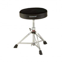 SGABELLO LUDWIG ATLAS STANDARD L348TH