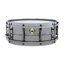 LUDWIG DIR BLACK MAGIC 5X14 LW5514