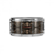 LUDWIG BLACK MAGIC 100TH ANNIVERSARY LW6514ANV