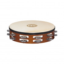 MEINL TAH2A-AB TRADITIONAL