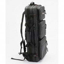 MAGMA RIOT BACKPACK XXL
