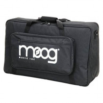 MOOG GIG BAG SUB PHATTY