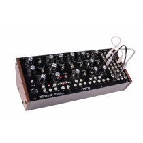MOOG MOTHER 32