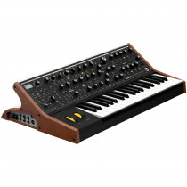 "SYNTH MOOG SUB 37 ""BOB MOOG TRIBUTE EDITION"""