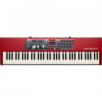 NORD LEAD ELECTRO 6D 73