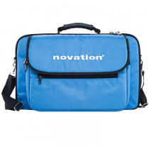 NOVATION BASS STATION CARRY BAG