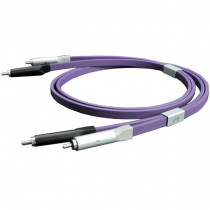 NEO OYAIDE D+ RCA CLASS S 1 MT