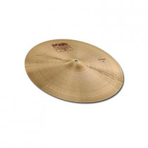 "PIATTO PAISTE 2002 16""CRASH"