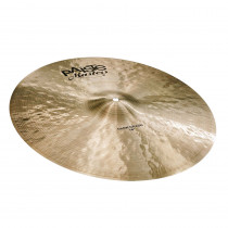 PAISTE MASTERS DARK CRASH 17""